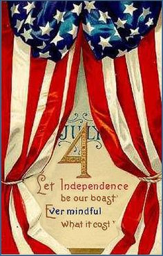 """July 4th is a federal holiday in the United States commemorating the adoption of the Declaration of Independence on July 4, 1776, declaring independence from the Kingdom of Great Britain."""