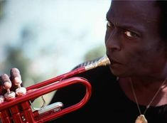 Miles Davis, Jazz, Music, Musica, Musik, Muziek, Music Activities, Jazz Music