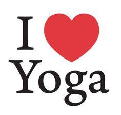 Happy Valentine's Day Yogis!!! We <3 Yoga! #yoga #poweryoga #yogalove Yoga Qoutes, Yoga 1, Yoga Holidays, Finding Happiness, Mindfulness Meditation, Best Yoga, Yoga Inspiration, Happy Valentines Day, Stress