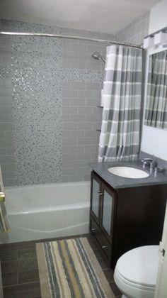 entzückende baby badezimmer ideen | badezimmer-dekoration, Hause ideen