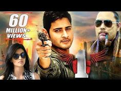 south hindi movie youtube 2016