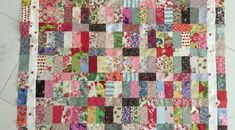 Image result for coin quilt