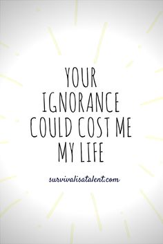 #schizophrenia #ignorance #mentalhealthmatters #mentalhealtheducation