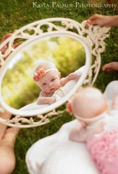bebês cutes