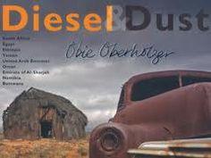 diesel & dust - obie oberholzer