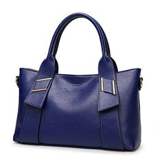 New Trending Bumbags: Menschwear Womens Geniune Leather Top Handle Handbags Cross Body Bags Blue. Menschwear Womens Geniune Leather Top Handle Handbags Cross Body Bags Blue   Special Offer: $43.99      466 Reviews Brand:MenschwearWelcome to Menschwear Amazon store. Menschwear has been founded for years. We are the manufacturer which is specialized in genuine leather products for men and...