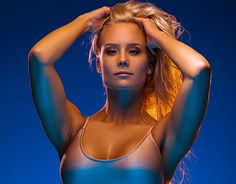 """Check out new work on my @Behance portfolio: """"Colors. Retouch."""" http://be.net/gallery/53391243/Colors-Retouch"""