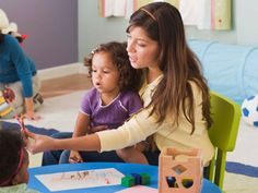 Coordination, assimilation, learning about alphabets and colours are skills that your tots will learn through the games they play. So make sure you stock up on some intelligent toys that will attract your little bundle of joy and educate them too. Don't Miss! Is it OK for Babies to Doze Off During Nursing Image courtesy: © Thinkstock photos/ Getty Images, Screen grabs