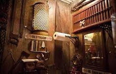 """Képtalálat a következőre: """"steampunk toilet"""""""