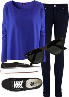 """""""teen"""" by julkovelove6 ❤ liked on Polyvore"""