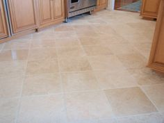 Learn how to seal travertine tile, and how  to maintain travertine floors. Sealing Travertine is very important because it protects your investment.  We clean and seal travertine in San Jose, CA