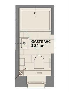 ber ideen zu kleine b der auf pinterest. Black Bedroom Furniture Sets. Home Design Ideas