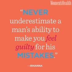 http://www.womenshealthmag.com/sex-and-love/breakup-quotes?slide=13