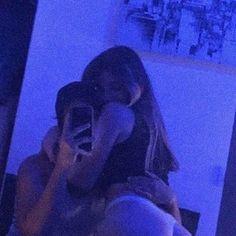 Cute Couples Photos, Cute Couple Pictures, Cute Couples Goals, Couple Photos, Couple Goals Relationships, Relationship Goals Pictures, Teen Romance, Photo Couple, Couple Aesthetic