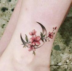 Hair Tattoos, Girly Tattoos, Dream Tattoos, Mom Tattoos, Couple Tattoos, Body Art Tattoos, Tattoo Design For Hand, Tattoo Designs Wrist, Small Tattoo Designs