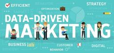 data driven accurate analytics digital marketing business branding Digital Marketing Business, Social Media Marketing, Sms Text, Brand Story, Business Branding, Critical Thinking, Seo, Entrepreneur