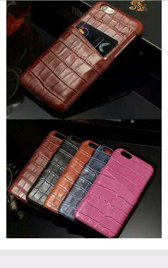 genuine leather case           www.dhgate.com/store/17769255  #usa #uk #ukraine #belarus #belgium #germany #france #turkey #japan #russia #thailand #malaysia #philippines #brazil #chile #kenya #poland #sweden #switzerland #denmark #italy #greece #spain #portugal #ireland #czech