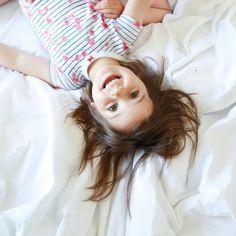 Pajama Party, Colorful Decor, Baby Kids, Stripes, Pretty, Instagram Posts, Babies, Happy, Fashion