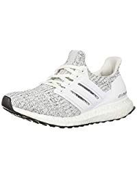 Shop a great selection of adidas adidas Women's Ultraboost Running Shoes. Find new offer and Similar products for adidas adidas Women's Ultraboost Running Shoes. Running Sneakers, Running Shoes, Me Too Shoes, Women's Shoes, Mens Ultra Boost, Shoe Brands, Shoes Online, Designer Shoes, Adidas Sneakers