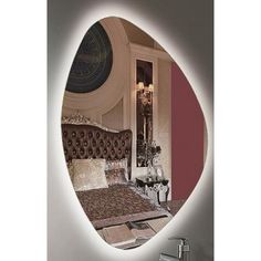 Home Design, Austria, Bathroom Lighting, Posts, Mirror, Instagram, Furniture, Home Decor, Bathroom
