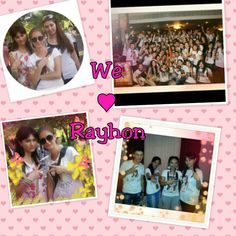 #rayhonganieva #fanrayhonuz #fanclubrayhon #we♥Rayhon