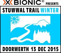 X-Bionic StuwwalTrail WINTER (VOL) | MudSweatTrails