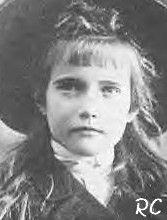 Favourite Photos of Grand Duchess Anastasia Nikolaevna of Russia