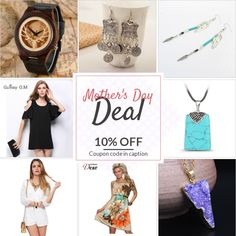 We are happy to announce 10% OFF on our Entire Store. Coupon Code: 10GYPSY.  Min Purchase: N/A.  Expiry: 2-May-2017.  Click here to avail coupon: http://www.tizdeals.com?utm_source=Pinterest&utm_medium=Orangetwig_Marketing&utm_campaign=Coupon%20Code #musthave #loveit #instacool #shop #shopping #onlineshopping #instashop #instagood #instafollow #photooftheday #picoftheday #love #OTstores #smallbiz #sale #coupon