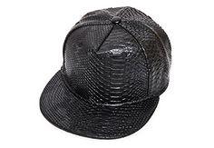 69 mejores imágenes de gorras  97584f0e422