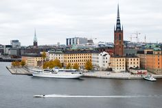 stockholm-river-view-gamla-stan
