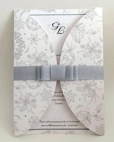 convite-de-casamento-classico.jpg (466×580)