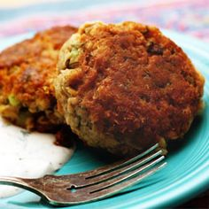 homemade salmon cakes are something that I love and are easy to make ahead for lunches to eat several days a week