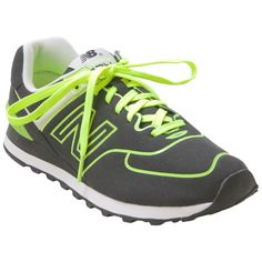 neon new balance - Google Search