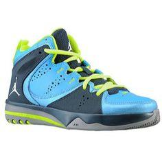new product 50ac5 2ac73 School Shoes, Foot Locker, Air Jordans, Sneakers Nike, Light Blue, Nike