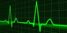 """Dans le """"viseur"""" : l'info sur tous les """"fronts"""" !: Médecine : une histoire incroyable autour d'un com..."""