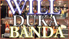 WILL DUKA , ENCONTRO DE MOTOS 2016 DE ARTUR NOGUEIRA PARTE 1