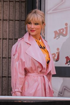 Taylor Swift Casual, All About Taylor Swift, Taylor Swift Web, Taylor Swift Pictures, Taylor Alison Swift, Tom Taylor, Taylor Swift Wallpaper, Swift Photo, Charli Xcx