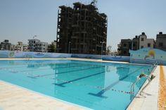 Commercial swimming pool design.JPG