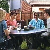 Liverpool, Tv Series, Channel, Film, Movie, Film Stock, Cinema, Film Books, Films