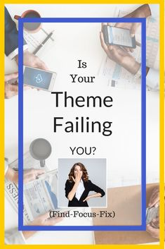 Comprehensive guide to theme pairing. What works, why, and how to transform your blog from meh-->perfection. Don't continue losing viewers, show them what you got! #seo #pinning #optimization #marketing #blog #blogging #niche #monetization #socialmedia #business #contentmarketing #internet #sales #startups #web #affiliate #tailwind #boardbooster #affiliatemarketing #sale #tips #book #blogpost