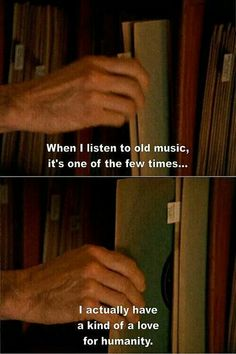 pink floyd the doors Led Zeppelin old music classic rock Richard Ayoade, Old Music, Movie Lines, Film Quotes, Mood Quotes, Music Is Life, Quotations, Qoutes, Thoughts