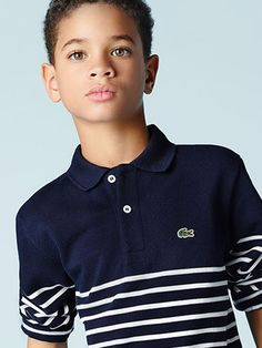 The Polo Shop | Lacoste