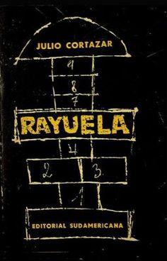 Julio Cortazar: Rayuela - 26. #wattpad #de-todo