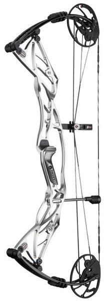 Small in stature. Big on performance. Archery Gear, Archery Arrows, Bow Arrows, Archery Hunting, Hunting Gear, Bow Hunting Girl, Hoyt Bows, Types Of Bows, Best Bow
