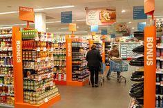 Hoe verleid je consumenten met kleuren? Koopgedrag & kleurpsychologie   Marketingfacts