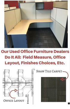 20 best office furniture online office furniture dealer office rh pinterest com