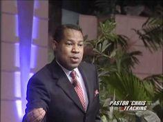 The Responsibility of Prayer pt 1 pastor chris oyakhilome Pastor Chris, Moving Pictures, Good News, No Response, Prayers, Faith, Christian, God, My Style