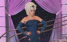 LILY SAVAGE - Google Search