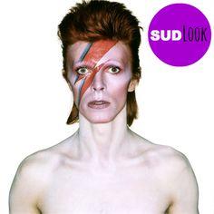 Gucci omaggia David Bowie e gli dedica una retrospettiva in collaborazione con V & Albert Museum