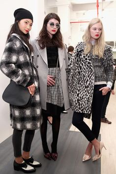 Is Banana Republic the New J.Crew?: Sure you shop Banana Republic for your staple work sheath, but have you considered the brand for your everything else?